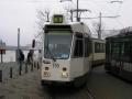metrodienst-1 -a