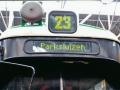 parksluizen-1 -a