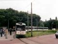 willemsplein-2 -a
