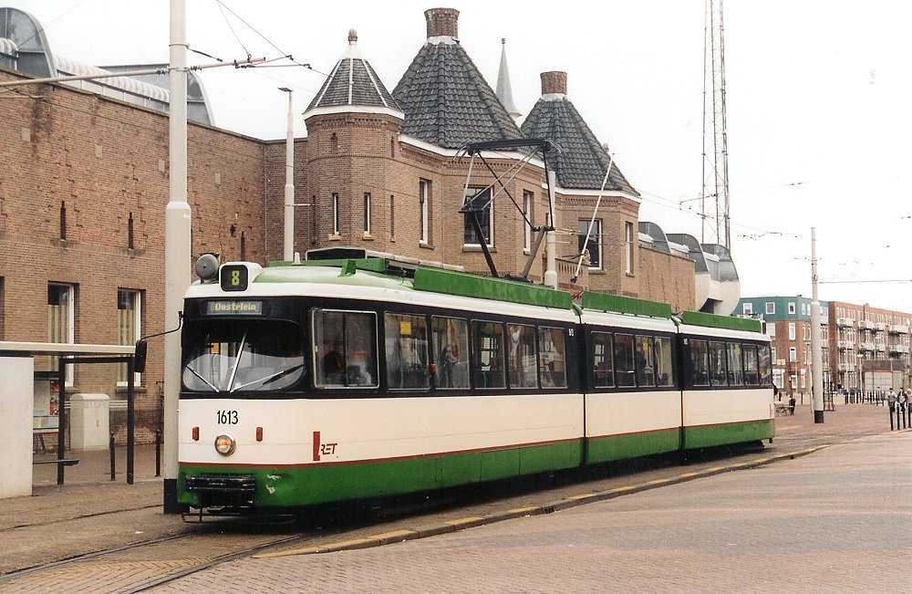 oostplein-2 -a