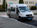02-JDS-6-Mercedes-3-a