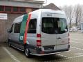 1621-Mercedes-2-a