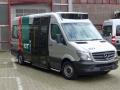 1623-Mercedes-1-a