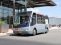 1_BR-VT-72-Breda-1-a
