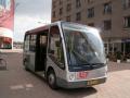 1_BR-VT-72-Breda-4-a