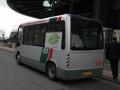 1_BR-VT-72-Breda-5-a