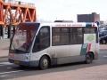1_BR-VT-72-Breda-7-a