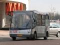 1_BR-VT-72-Breda-8-a