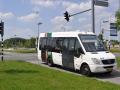 1_BX-VV-59-Mercedes-3-a