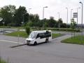 1_BX-VV-59-Mercedes-5-a