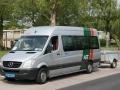 76-JDV-7-Mercedes-1-a