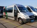 76-JDV-7-Mercedes-3-a