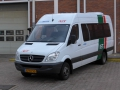 BZ-BJ-90-Mercedes-4-a
