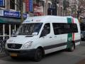 BZ-BJ-90-Mercedes-5-a