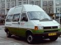 HR-NT-48-Volkswagen-1-a