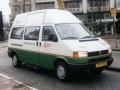 LP-JT-80-Volkswagen-1-a