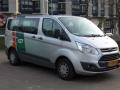 PJ-099-B-Ford-1-a