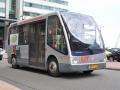 BR-VT-72 Breda-2 -a