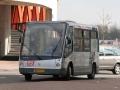 BR-VT-72 Breda-8 -a