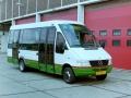 Minibus BH-PS-91 -1 -a