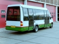 Minibus BH-PS-91 -2 -a