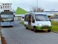 Minibus VL-XG-94 -1 -a