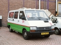 Minibus YY-24-FF-1 -a