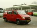 Minibus ZN-71-GK-1 -a