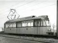 2-S-105a