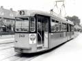 240-S-108a