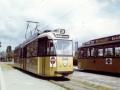 240-S-207a