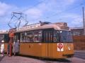 240-S-219a