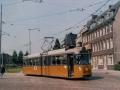 240-S-237a