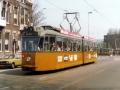 240-S-323a