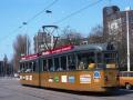 240-S-403a