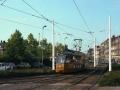 240-S-410a