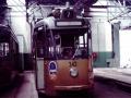 242-S-410a