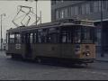 570-V-486a