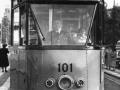 101-A-113a