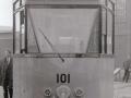 101-A-227a