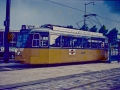13-S-228a