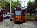 13-S-407a