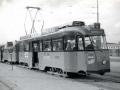 124-A-302a