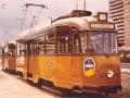 126-A-225a