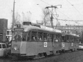 126-A-304a