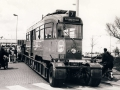 130-A-311a