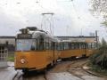 130-A-319a