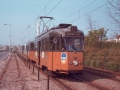 131-A-403a