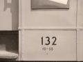 132-39-a