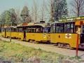 133-A-228a
